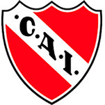 independiente_B