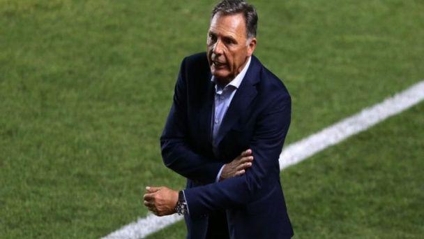 En Boca lo esperaban con los brazos abiertos: La figura de Russo para  ganarle a Santos | El Crack Deportivo