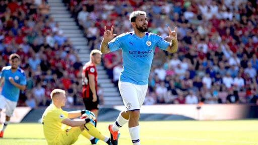 Premier League regreso junio